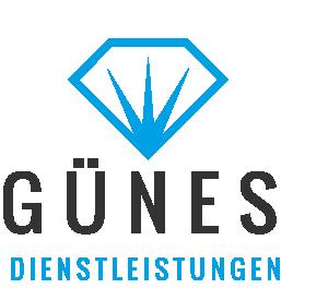 reinigungsservice-frankfurt-am-main